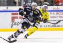 1L: Samuel Grezet rejoint Neuchâtel