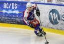 MSL: trois prolongations à Martigny