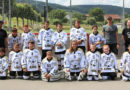 Match amical SHC Ajoie Minis-Novices 8-9