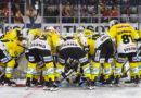 CP Berne: liste des matchs de préparation