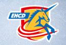 MSL: un nouveau logo pour le EHC Dübendorf