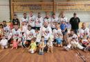 Swiss Cup Seniors SHC Rossemaison – SHC Givisiez 12-8