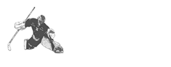 PHOTHOCKEY