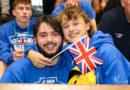 IISHF: les championnats d'Europe U19 se joueront en Grande-Bretagne en 2021