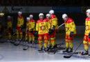 SL: le HC Sierre ouvre sa billetterie pour la saison