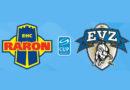 Coupe suisse: le match entre Raron et Zoug se jouera à Viège