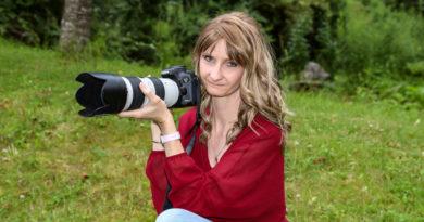 Interview: Mauricette Schnider