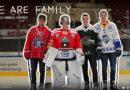 We are family: l'histoire de la famille Forrer