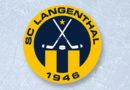 Trois joueurs du SC Langenthal testés positifs au Covid-19