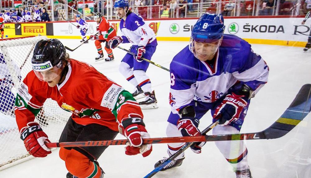 source: IIHF