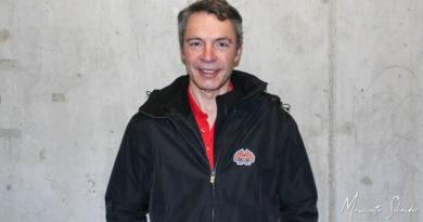 L'inconnu du match: NL HC Bienne-HC Lugano 27.11.2020