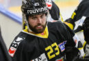 HC Ajoie : interview de Clément Stemer