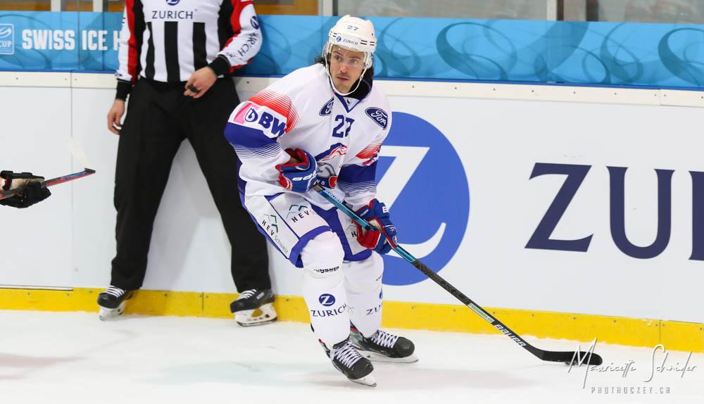 source : swisshockeynews.ch