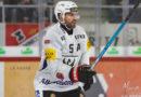 HC Fribourg-Gottéron: Philippe Furrer commotionné