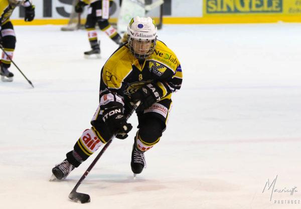 source : Fédération Française de Hockey sur Glace