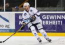 NL : Ambri-Piotta perd deux défenseurs