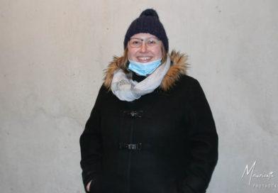Mauricette Schnider