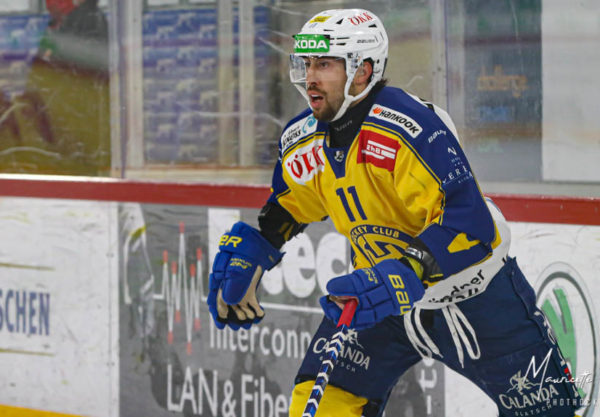 Kristian Kapp