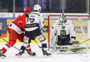 Photos EHC Winterthour – HC La Chaux-de-Fonds 3-5 (Swiss League)