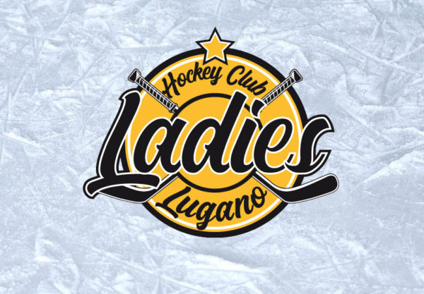 HC Ladies Lugano