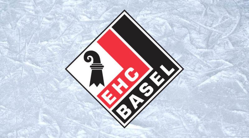 HC Bâle