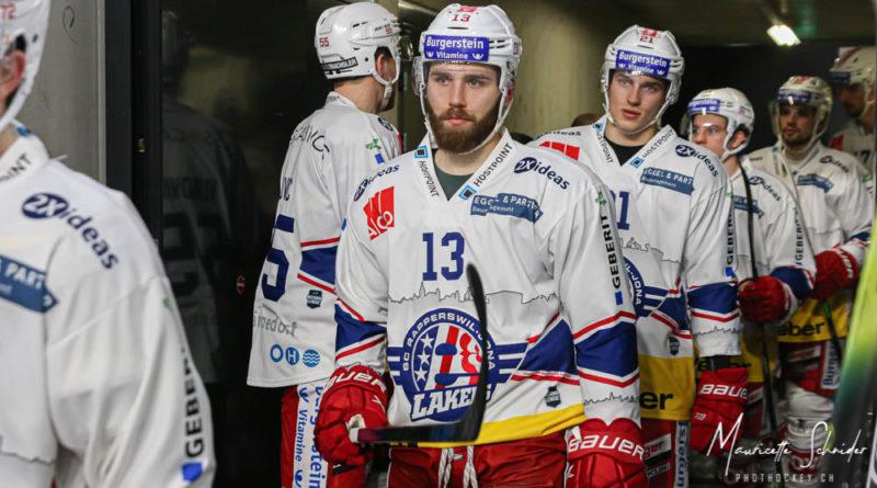 HC Fribourg-Gottéron