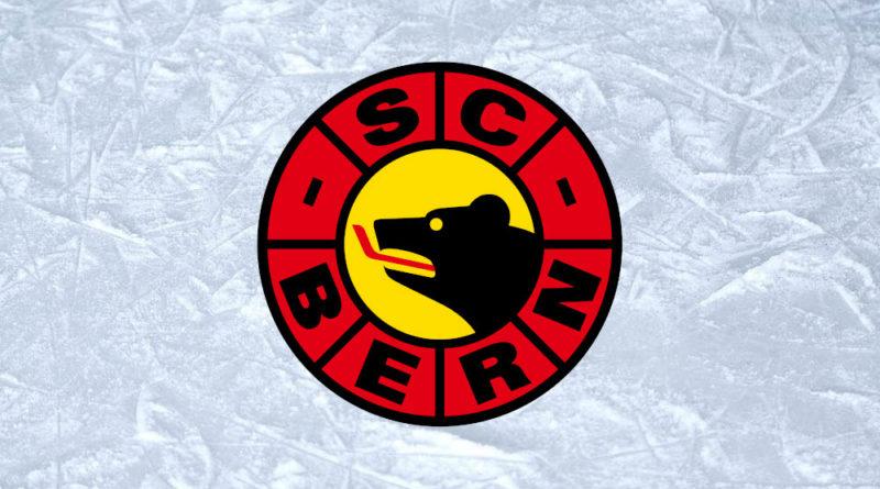 CP Berne