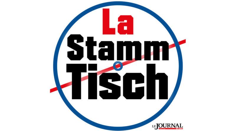 Journal du Jura / Sport-Center / Canal 3