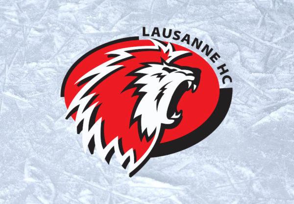 Lausanne HC