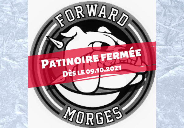 Forward Morges HC
